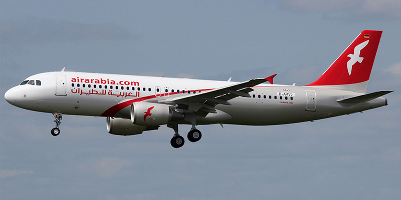 представительство авиакомпании болгария эйр в москве тому времени