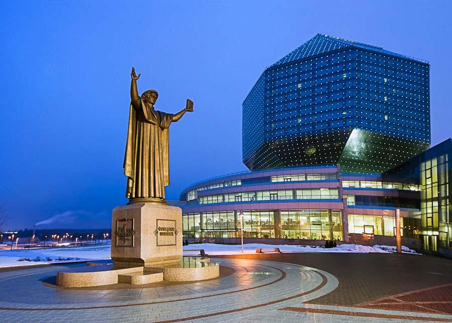 Дешевые авиабилеты Киев-Минск